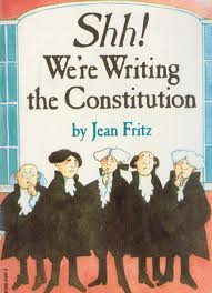 shh we're writing the constitution lesson plans Quizzes society law constitution 5th - shh we're writing the constitution 5th - shh we're the plan c the constitution 10.
