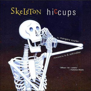 skeleton-hiccups