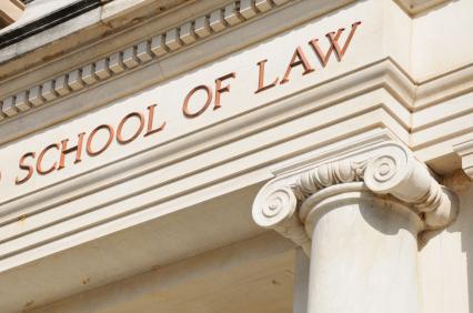 Law-School-3